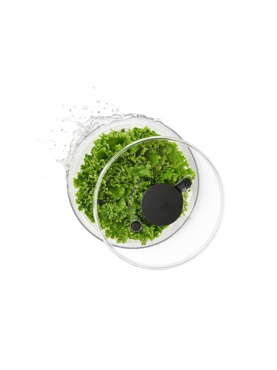 OXO - Good Grips -salaattilinko ø 27 cm - KIRKAS   Stockmann - photo 4