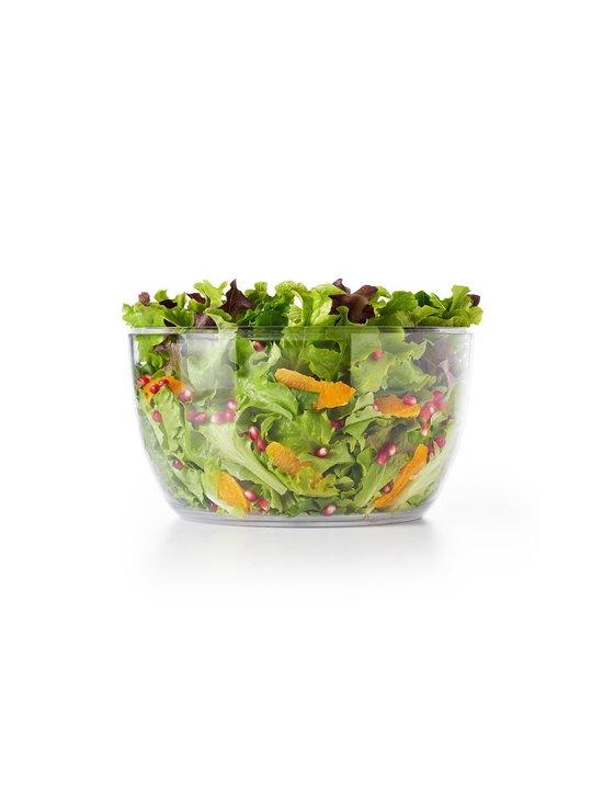 OXO - Good Grips -salaattilinko ø 27 cm - KIRKAS   Stockmann - photo 6