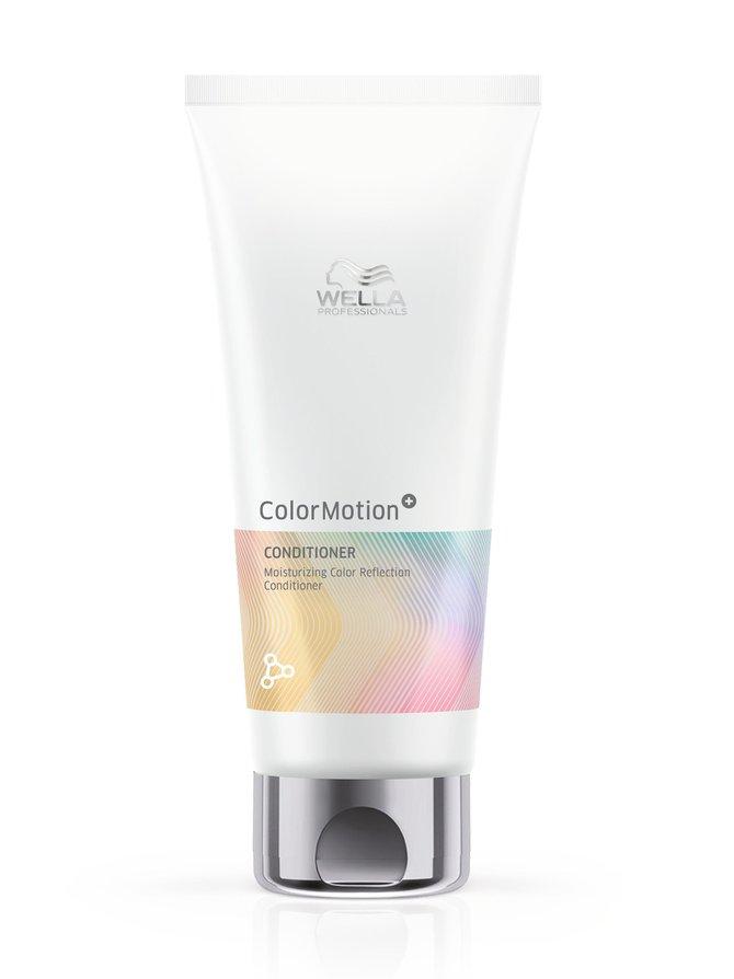 ColorMotion+ Moisturizing Color Reflection Conditioner -hoitoaine 200 ml