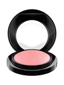 MAC - Mineralize Blush -poskipuna 3,2 g | Stockmann