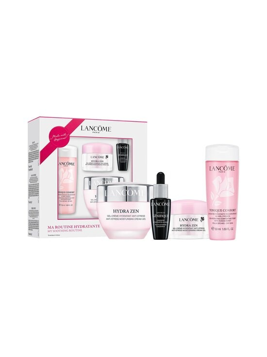 Lancôme - Hydra Zen Gel Cream Set -ihonhoitopakkaus - NOCOL | Stockmann - photo 1