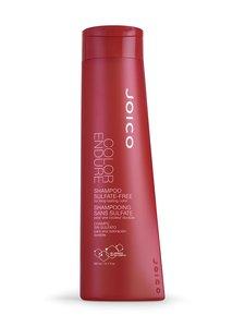 Joico - Color Endure Shampoo 300 ml - null | Stockmann