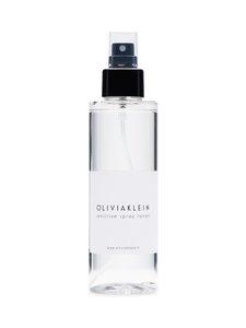 Olivia Klein - Sensitive Spray Toner -hoitoneste 150 ml - null | Stockmann
