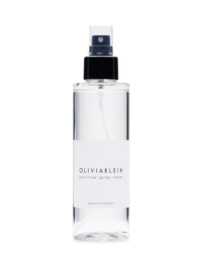 Sensitive Spray Toner -hoitoneste 150 ml