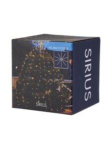 Sirius - Knirke-valosarja 2,4 m - GREEN | Stockmann