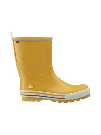 Jolly rubber boots - Viking