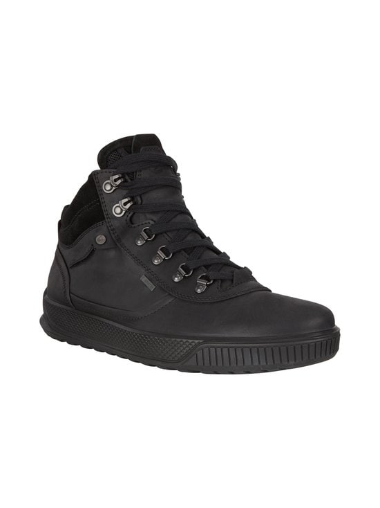 ecco - Byway Tred -kengät - 51052 BLACK/ BLACK | Stockmann - photo 1