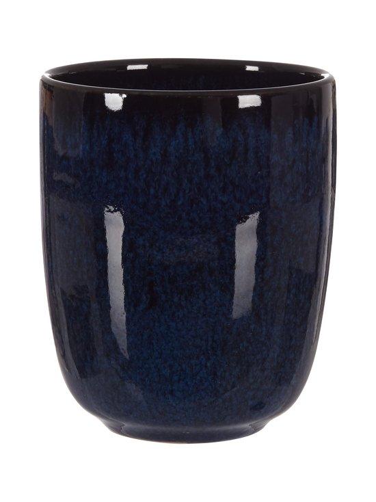 Villeroy & Boch - Lave-muki 0,4 l - BLUE | Stockmann - photo 1