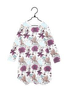 Muumi - Magic Forest Nightgown -yöpaita - LILAC | Stockmann
