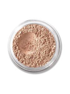 Bare Minerals - Bisque Concealer SPF 20 -peitevoide - null | Stockmann