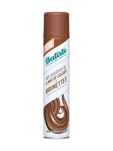 Batiste - Medium Dry Shampoo -kuivashampoo 200 ml | Stockmann