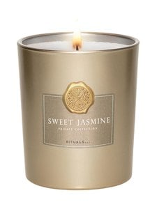 Rituals - Sweet Jasmine -tuoksukynttilä | Stockmann
