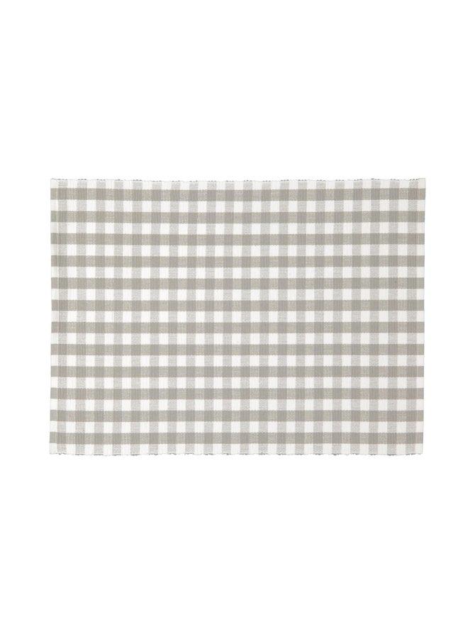 Tavola-tabletti 35 x 47 cm