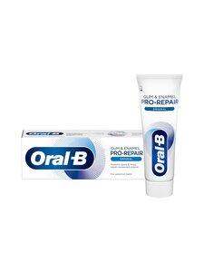 Oral-B - Gum & Enamel Pro-Repair Original toothpaste -hammastahna 75 ml   Stockmann