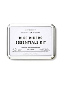 Men's Society - Bike Riders Essential Kit -tuotepakkaus | Stockmann