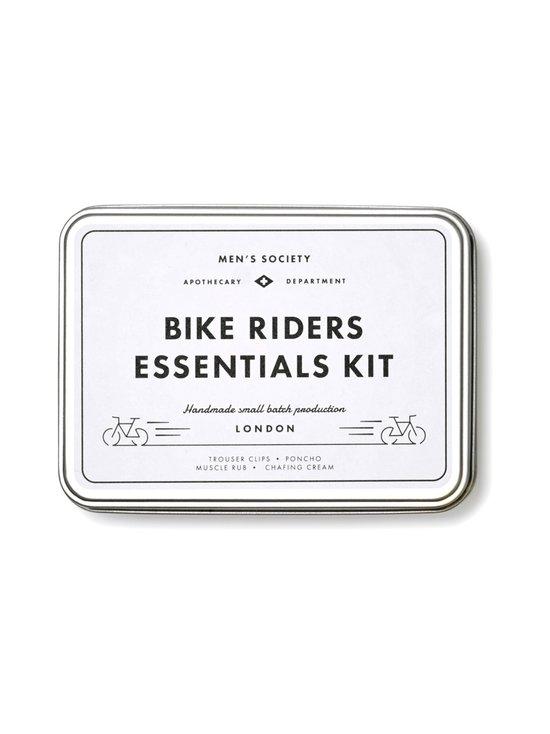 Men's Society - Bike Riders Essential Kit -tuotepakkaus - NOCOL   Stockmann - photo 1