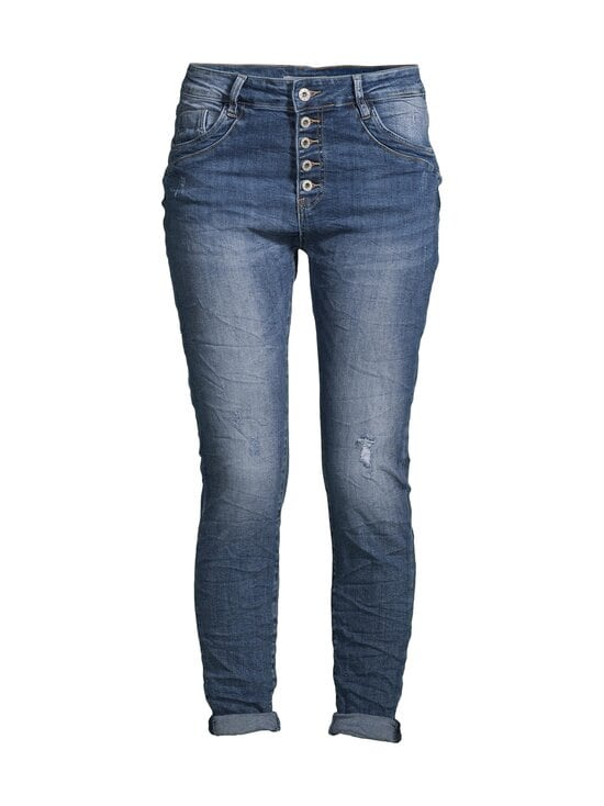 Piro jeans - Farkut - JEANS | Stockmann - photo 1