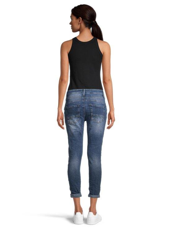 Piro jeans - Farkut - JEANS | Stockmann - photo 3
