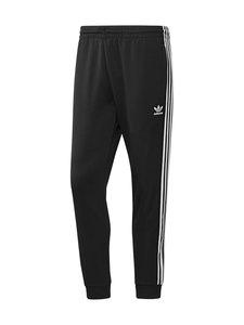 adidas Originals - SST TP -housut - MUSTA | Stockmann