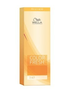 Wella Professional Color Fresh - Color Fresh -suoraväri 75 ml - null | Stockmann