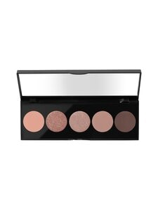 Bobbi Brown - NEW NUDES PALETTE -luomiväripaletti - null | Stockmann