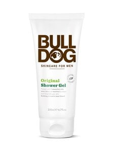Bulldog Natural Skincare - Original Shower Gel -suihkugeeli 200 ml - null | Stockmann