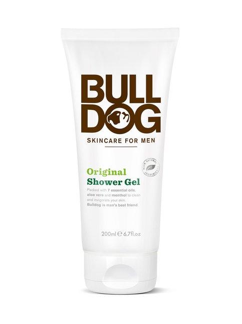 Original Shower Gel -suihkugeeli 200 ml