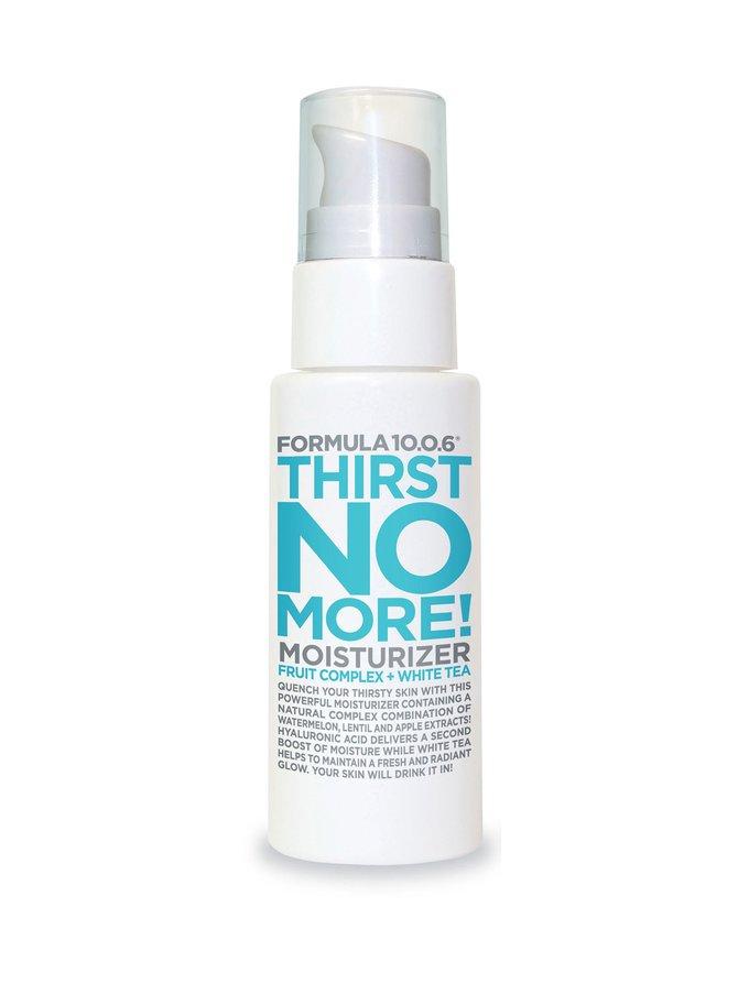 Thirst No More -kosteusvoide 50 ml