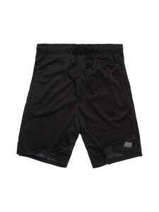 Superdry Sport - Training Relaxed -treenishortsit - 02A BLACK | Stockmann