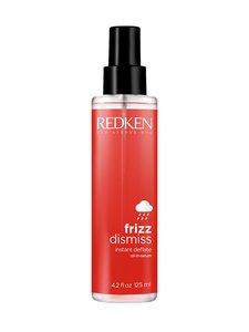 Redken - Frizz Dismiss Instant Deflate -hiusöljysuihke 150 ml - null | Stockmann