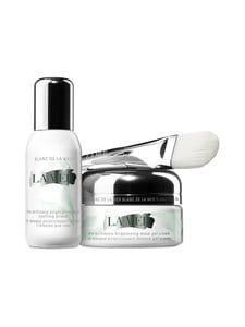 La Mer - The Brilliance Brightening Set -tuotepakkaus - null | Stockmann