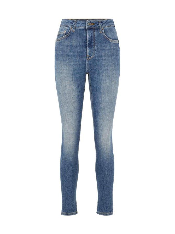 Uma Active Indigo Jeans -farkut