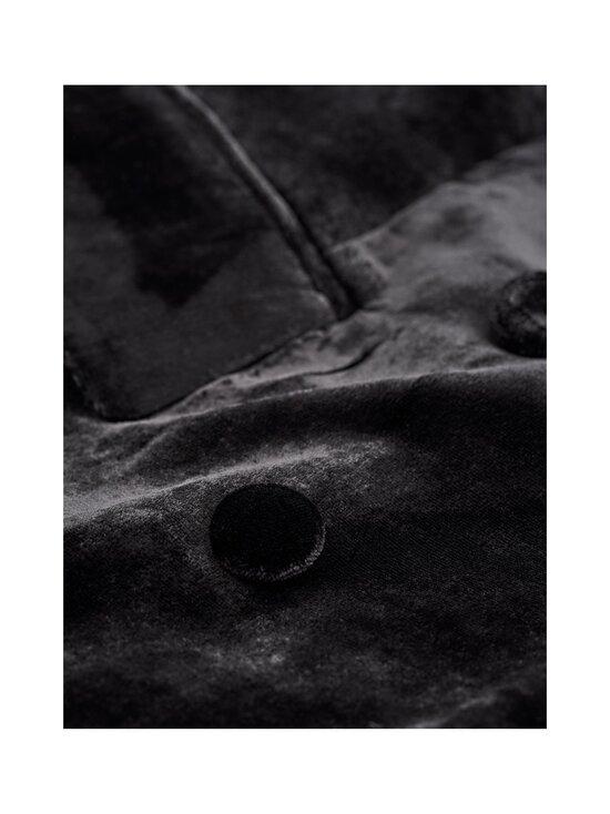Tiger Of Sweden - Vesi-bleiseri - 050 BLACK | Stockmann - photo 2