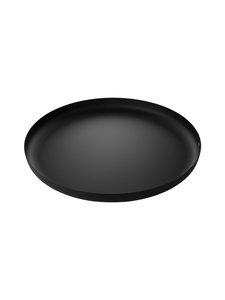 Alessi - BT-tarjotin - BLACK (MUSTA) | Stockmann