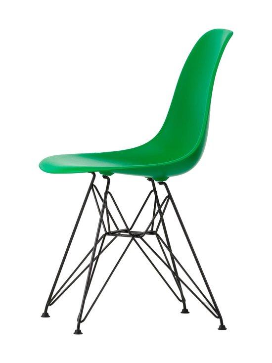 Vitra - Eames DSR -tuoli - 30 COAT.BL/GREEN 42   Stockmann - photo 2