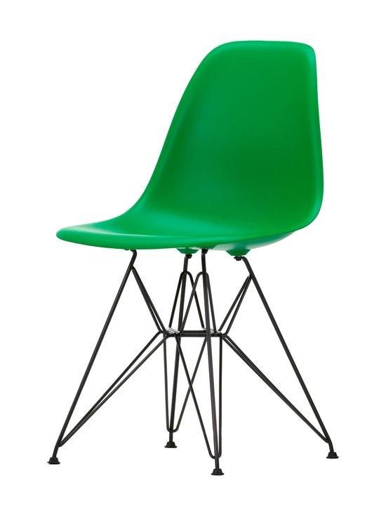 Vitra - Eames DSR -tuoli - 30 COAT.BL/GREEN 42   Stockmann - photo 3