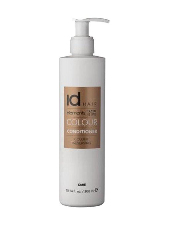 IdHair Elements Xclusive - Colour Conditioner -hoitoaine 300 ml - NOCOL | Stockmann - photo 1