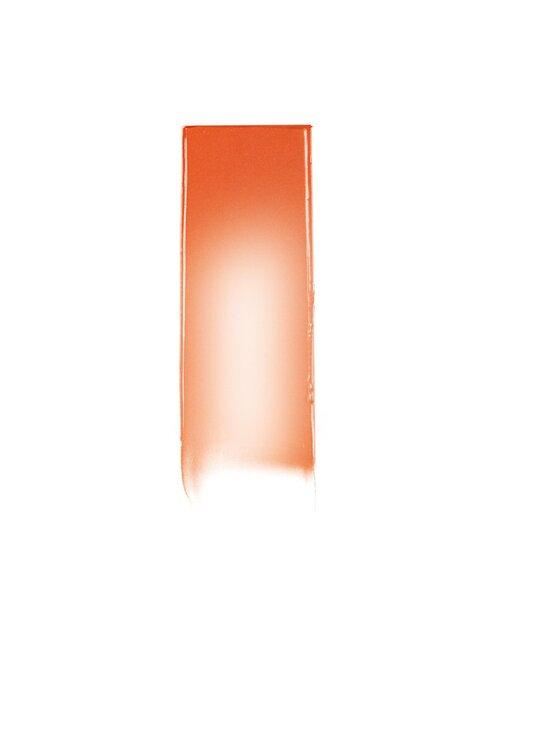 Armani - Neo Nude A-Line Blush -poskipuna 4 ml - ROSE   Stockmann - photo 3