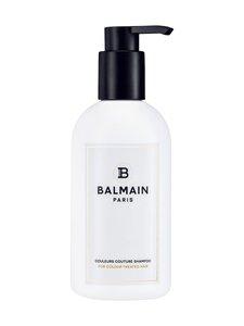 Balmain hair - Couleurs Couture -shampoo värjätyille hiuksille 300 ml | Stockmann