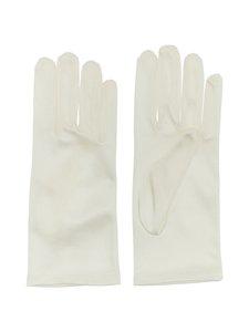 Wolford - Hosiery Gloves -pukeutumiskäsineet - ECRUE | Stockmann