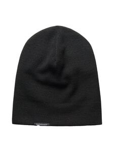 Peak Performance - Åre Hat -pipo - 050 BLACK | Stockmann