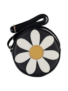 Molo - Daisy Bag -laukku - 2257 TOTAL ECLIPSE | Stockmann