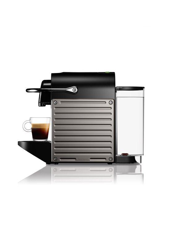 Nespresso - Pixie-kapselikeitin - TITAN | Stockmann - photo 3
