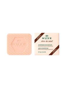 Nuxe - rêve de miel Concentrated Solid Shampoo -kiinteä shampoo 65 g | Stockmann