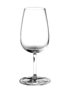 Schott Zwiesel - Siza-portviinilasi 227 ml - KIRKAS | Stockmann
