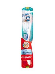Colgate - 360° Medium -hammasharja | Stockmann