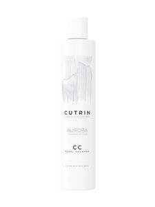 Cutrin - Aurora CC Pearl Shampoo -helmiäisshampoo 250 ml | Stockmann