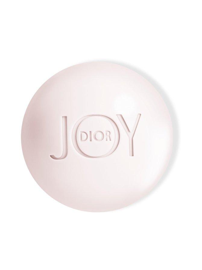 Joy by Dior Pearly Bath Soap -saippua 100 g