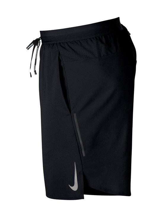 Nike - Dri-FIT Flex Stride -treenishortsit - BLACK | Stockmann - photo 3