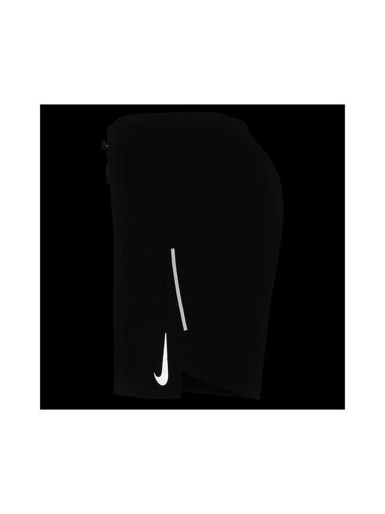Nike - Dri-FIT Flex Stride -treenishortsit - BLACK | Stockmann - photo 4
